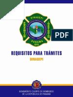requisitos-tramites-formulario-dinasepi-2020 (completo).pdf