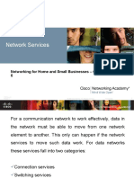 network services.ppt