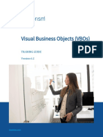 Blue Prism - Visual Business Objects (VBO) Guide_0.pdf