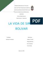 SIMON BOLIVAR-ENF C.docx