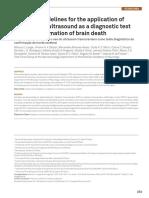 Morte Encefalica.pdf
