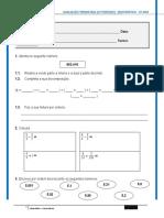 Ficha matemática 2º periodo.docx