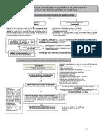 esquemas-ley-subvenciones-galicia.pdf