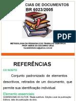 dbfeb584_Aula_05-_REFERÊNCIAS_atual..pptx.pptx