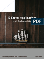 12fa-docker-golang-sample