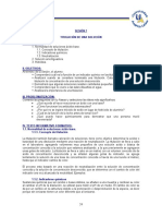 titulación de soluciones.pdf
