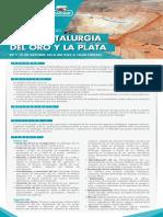 afiche-hidrometalurgia-del-oro-y-la-plata-IIMP-DET2018.pdf