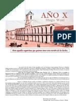 294236793-ANO-X-Hugo-Wast.pdf