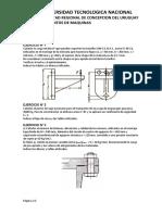 EDM - Guia TP 2.2 uniones roscadas.pdf