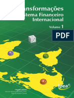 ___LIVRO - 2012 - AS TRANSFORMAÇÕES NO SISTEMA FINANCEIRO INTERNACIONAL VOL1.pdf