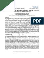 289-1077-1-PB (1).pdf