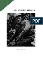 tesi_la_guerra_secondo_kubrick_di_alessio_trerotoli.pdf