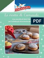 ricette_di_carnevale_ebook_PANEANGELI