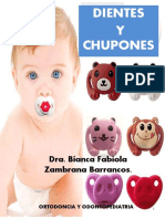 Ebook 2.DIENTES Y CHUPONES