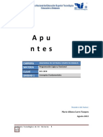 Plantilla_Apuntes_Unidad_1.docx