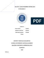 PT PELINDO.docx