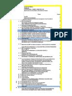 TEMAS SEMINARIO INTEGRADOR 2020 (8).pdf
