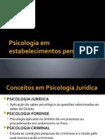 e90590e0_Psicologia_em_estabelecimentos_penais_-slides_-_pronto