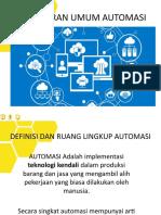AUTOMATION AT INDUSTRI EIND 2019.pptx