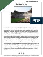 Handofgod-LowerI-Sport-PDFReading
