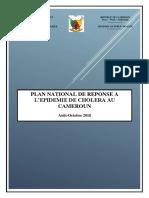 plan_national_de_reponse_au_cholera_2018_version_longue.pdf