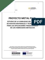 nuevos materiales aplicaciones.pdf