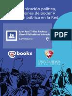 COMUNICACION_POLITICA_RELACIONES_DE_PODE.pdf