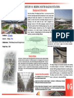 6. Case study.pdf