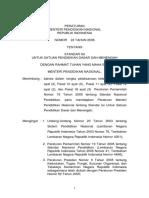 Permendiknas No 22 Tahun 2006.pdf