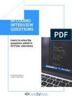 50-Coding-Interview-Questions-V2.pdf