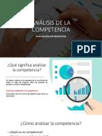 Análisis de Competencia.pdf
