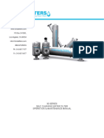 90-Series-Manual.pdf