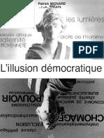 Patrick Mignard - L' Illusion Democratique