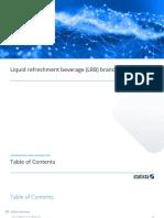 study_id22572_liquid-refreshment-beverage-lrb-brands-pepsi-statista-dossier.pptx