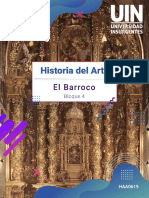 Bloque 4 El Barroco.pdf
