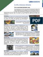 Bloque 5 Siglo XX y Extremo Oriente.pdf
