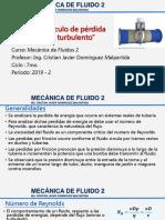 Tema 08 - UND 2 - Mécanica de Fluidos 2.pdf