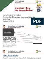 Tema 03 - Mecanica de Fluidos 2.pdf