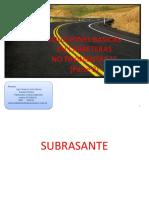 2 CENCASIT  SOLUCIONES BCNP - CURSO