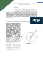 o_campo_magnetico- texto