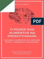ATIVE SUA MENTE - EBOOK - 4ª Edição.pdf