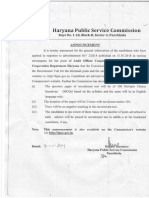 Audit_Officer_Cooperative_Society