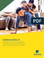 aviva-my-whole-life-plan-iii.pdf