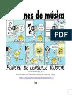 APUNTES_1_LENGUAJE_MUSICAL