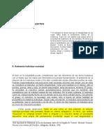 Clase 4 - Psicología Social.odt