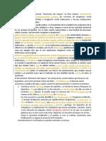 Notas Clase 3 - Psicología Social.docx