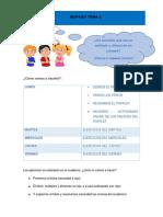 Explicación múltiplos y divisores (1).pdf