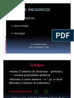 Isotopia.pdf