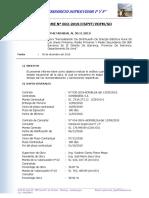 71.- INFORME MENSUAL N° 002-2019-CSPYF-VDFM-SO.pdf