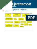 Actividad 4 M1_modelo (12).docx